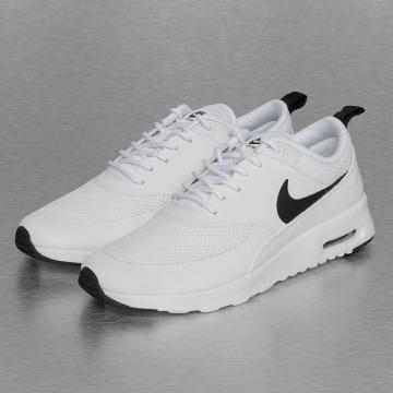 Nike sneaker Air Max Thea wit