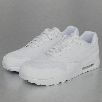 Nike sneaker Air Max 1 Ultra 2.0 Essential wit
