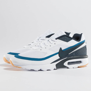Nike sneaker Air Max Ultra BW wit