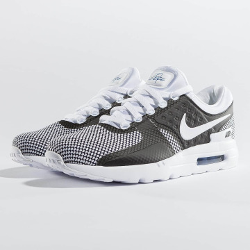 Nike sneaker Air Max Zero Essential wit