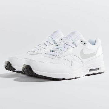 Nike sneaker Women's Air Max 1 Ultra 2.0 wit