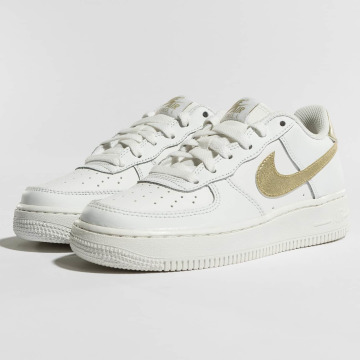 Nike sneaker Air Force 1 wit