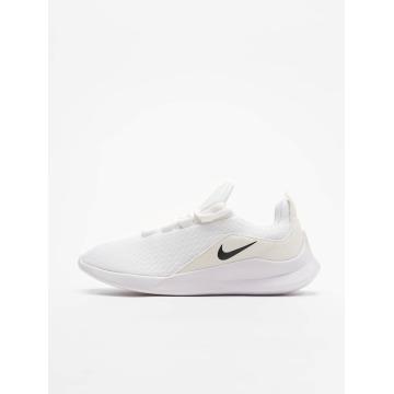 c38c4a03dfc Nike schoen / sneaker Viale in wit 581564