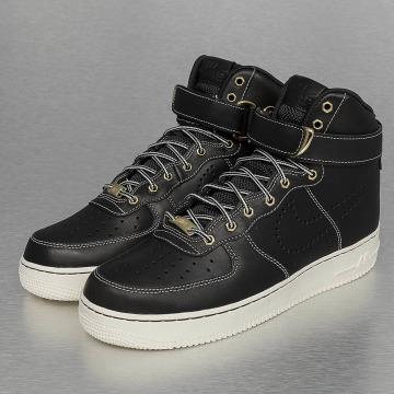 Nike sneaker Air Force 1'07 LV8 WB zwart