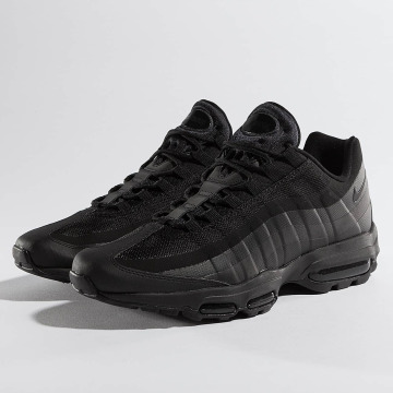 Nike sneaker Air Max 95 Ultra Essential zwart