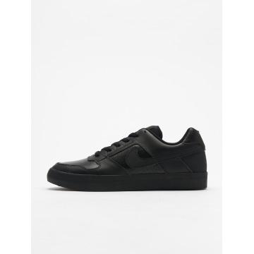 Nike sneaker SB Delta Force Vulc zwart