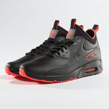 Nike sneaker Mid Winter SE zwart