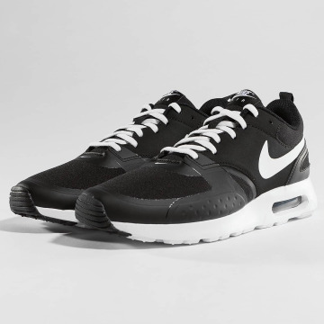 Nike sneaker Air Max Vision zwart