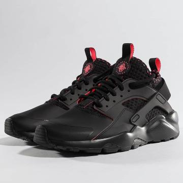 Nike Sneakers Air Huarache Run Ultra èierna