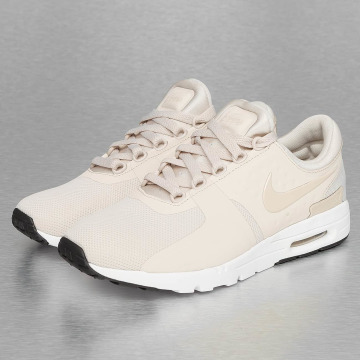 Nike Sneakers Air Max Zero beige