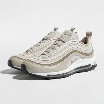 Nike Sneakers Air Max 97 Ultra `17 Se beige