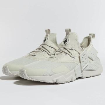 Nike Sneakers Huarache beige