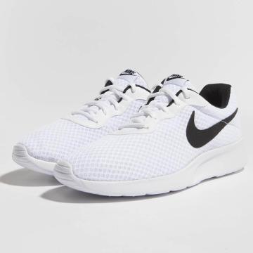 Nike Sneakers Tanjun biela