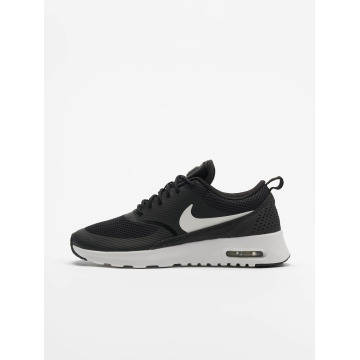 Nike Sneakers Air Max Thea black