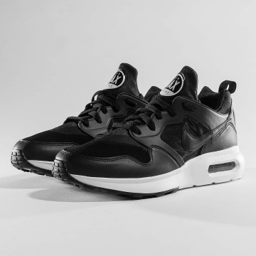 Nike Sneakers Air Max Prime SL black