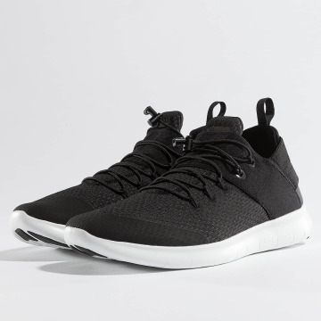 Nike Sneakers Free RN Commuter 2017 black