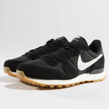 Nike Sneakers Internationalist black