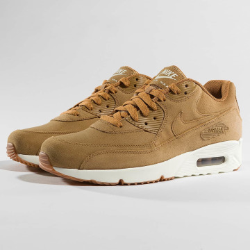 Nike Sneakers Air Max 90 Ultra 2.0 LTR brun