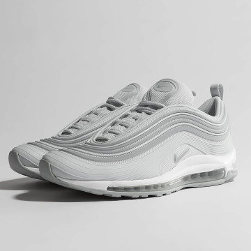Nike Sneakers Air Max 97 Ultra '17 Premium grå