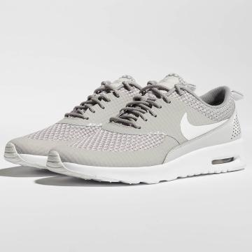 Nike Sneakers Air Max Thea Premium gray