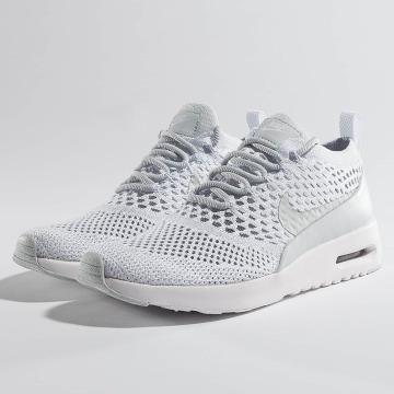 Nike Sneakers Air Max Thea Ultra Flyknit grey