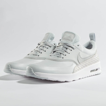 Nike Sneakers Air Max Thea Premium grey