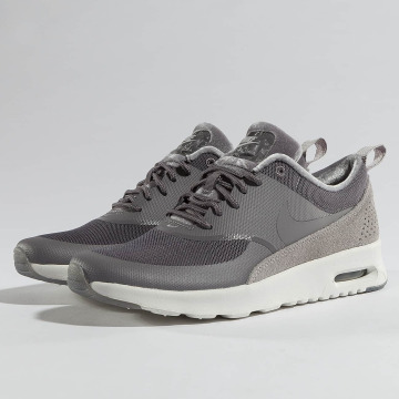 Nike Sneakers Air Max Thea LX grey