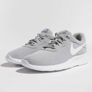 Nike Sneakers Tanjun grey