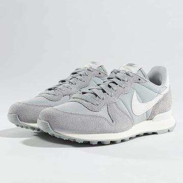 Nike Sneakers Internationalist hvid