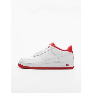 Nike Sko Sneakers Air Max Command Flex (GS) i sort 662207