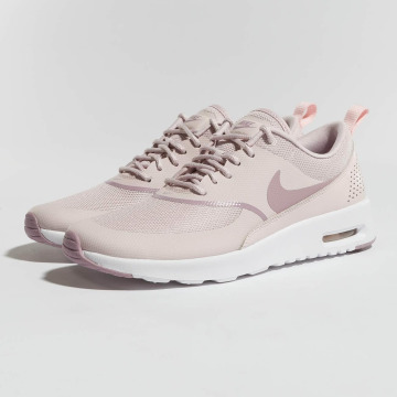 Nike Sneakers Air Max Thea ros