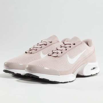 Nike Sneakers Air Max Jewell ružová
