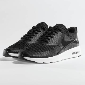 Nike Sneakers Air Max Thea sort