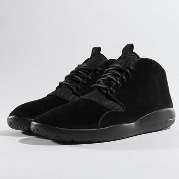 Nike Sneakers Eclipse Chukka sort