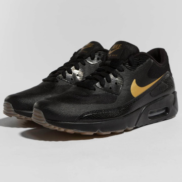 save off 281b8 acc6f ... where to buy nike sneakers air max 90 ultra 2.0 essential svart d889c  bddf0