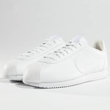Nike Sneakers Classic Cortez Leather vit