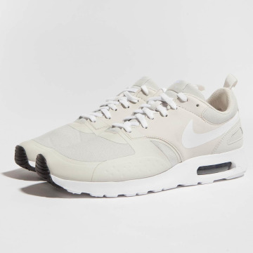 Nike Sneakers Air Max Vision vit