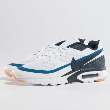 Nike Sneakers Air Max Ultra BW white