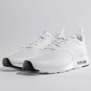 Nike Sneakers Air Max Vision white