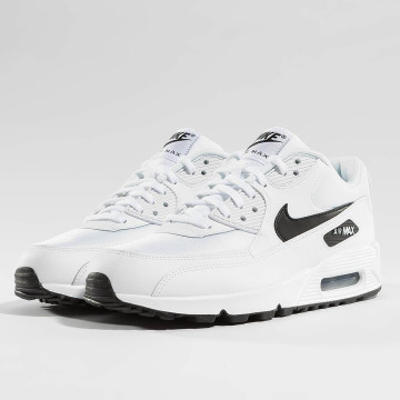 Nike Sneakers Air Max 90 white