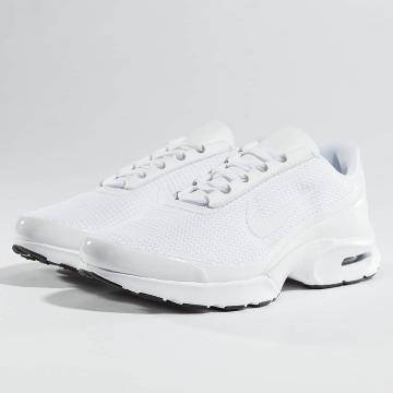 Nike Sneakers Air Max Jewell white