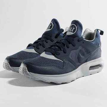 Nike Snejkry Air Max Air Max Prime modrý