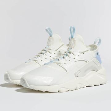 Nike Snejkry Air Huarache Run Ultra modrý