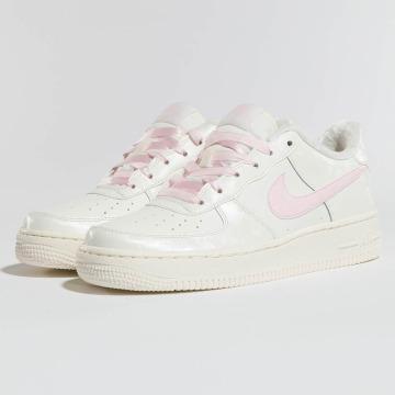 Nike Snejkry Air Force 1 Kids růžový