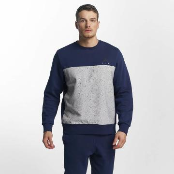 Nike Sweat & Pull Cement bleu