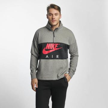 Nike Sweat & Pull NSW gris