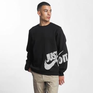Nike Sweat & Pull GX Fleece noir
