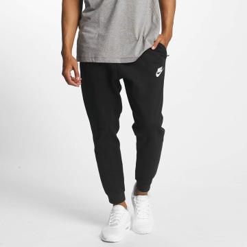Nike Sweat Pant NSW AV15 black