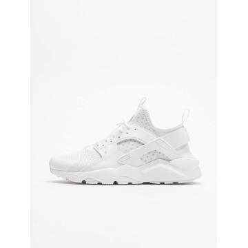 Nike Tøysko Air Huarache Run Ultra hvit