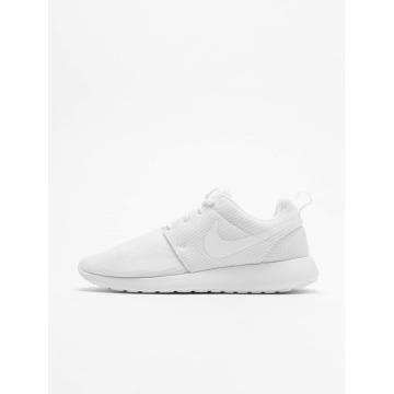 Nike Tøysko Roshe One hvit